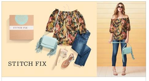 BlogFix