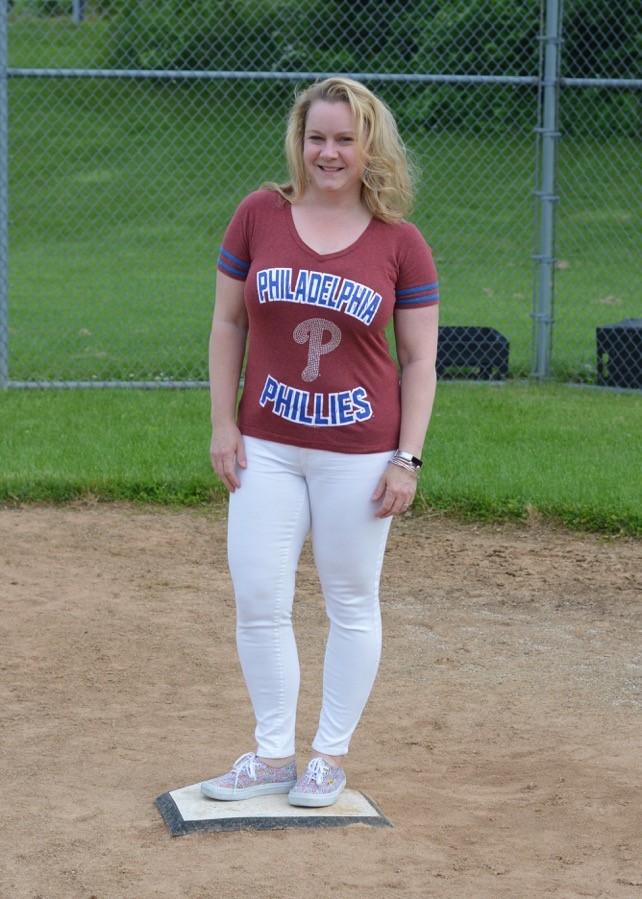 Phillies2