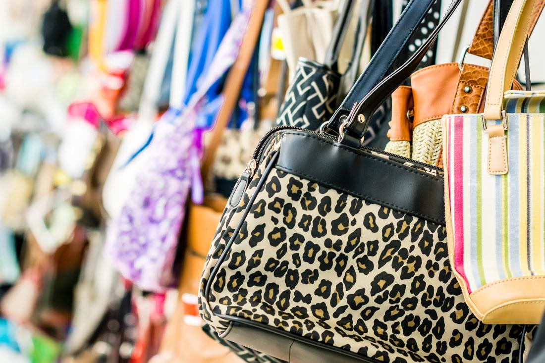 goodwill store outlet center u0026 donation center 571 hepburn rd